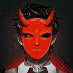 OverLord [15425840]